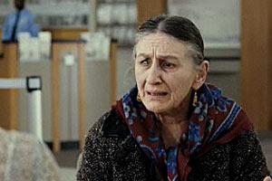 Фильм Затащи меня в ад (Drag me to hell)