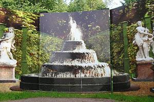 http://www.ocy.ru/wp-content/uploads/2009/07/kuskovo01-t.jpg.