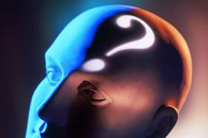 Как трудоустроить философа в XXI веке?