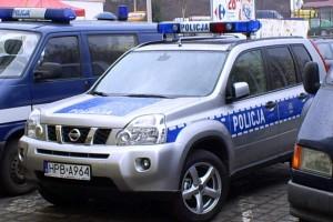 Первая муниципальная польская гмина.