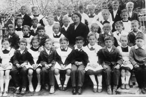 В советской школе с родителей собирали деньги только за завтраки и обеды.