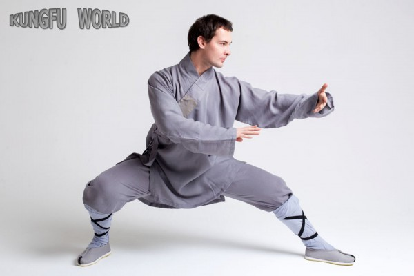 Фото с сайта kungfu-world.ru.