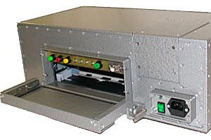 Принтер струйный цветной УДЦ