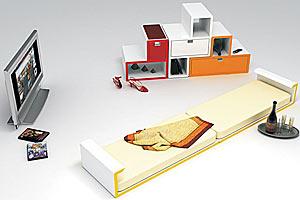Виртуальный офис не требует архивных шкафов