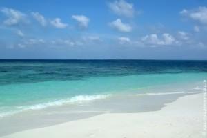 Мальдивы — государство в Южной Азии, имеющей официальное название Мальдивская Республика.